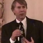 Erik Kudlis