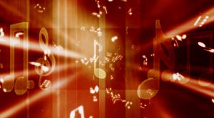 musical worship